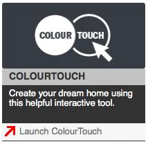 colour-touch