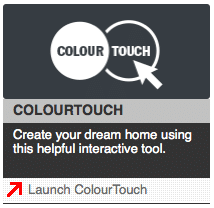 colour-touch