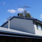 roofing Wodonga